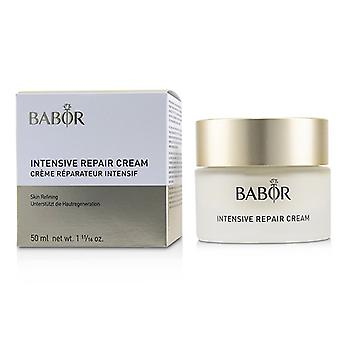 Intensive Repair Cream - 50ml/1.7oz