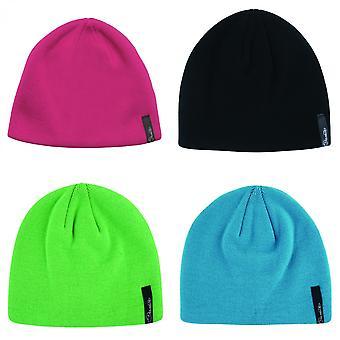 Dare 2B Womens/Ladies Tactful Winter Beanie Hat