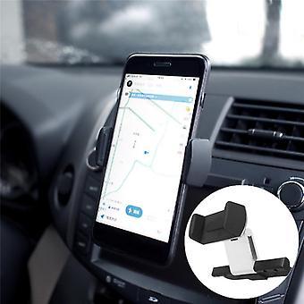 Alightstone 360 gradi rotazione auto cd slot supporto telefono staffa stand per iphone x samsung s8