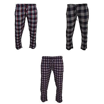 Brave Soul Mens Lounge Pants