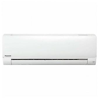 Air conditioning panasonic corp. kituz25vke split inverter a++/a+ 2150 fg/h white