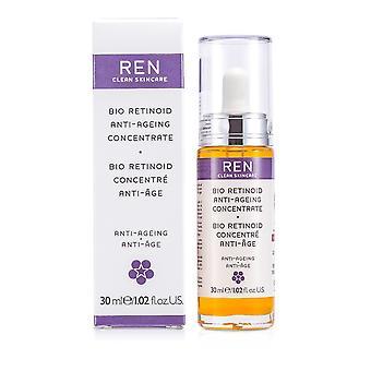 Bio retinoid anti ageing concentrate 144545 30ml/1.02oz