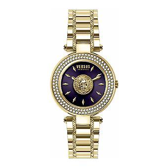 Versus VSP642618 Bricklane Women's Watch