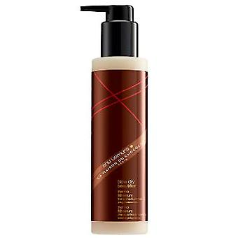 Shu Uemura Blow dry Beautyfier Thermo BB sérum limited edition 150 ml