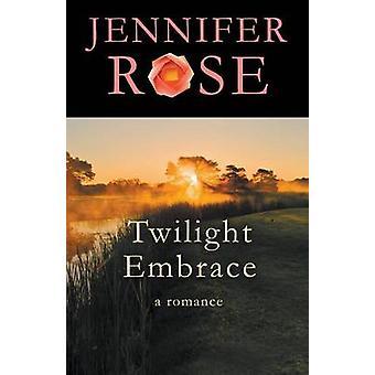Twilight Embrace by Rose & Jennifer