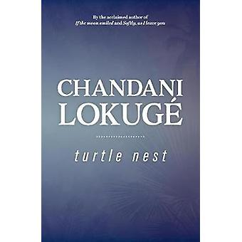 Turtle Nest by Lokug & Chandani