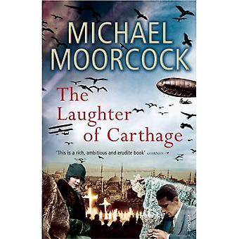 Le rire de Carthage (Entre les guerres)