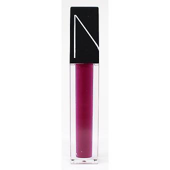 Nars Kosmetik Samt Lip glide 5.7ml