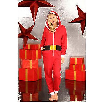 Karácsonyi Shop Unisex Santa all-in-One/onesie