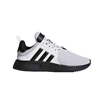 Adidas Originals Xplr CG6814 universal ympäri vuoden lasten kengät