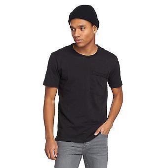Bangastic Herren T-Shirts Monde