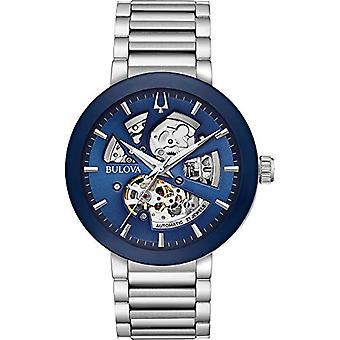 Bulova relógio homem ref. 96A204