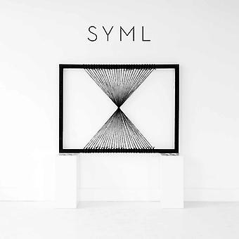 Syml [CD] USA import
