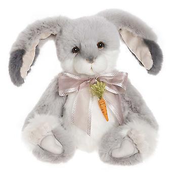 Charlie Bears Chou Rose 36 cm