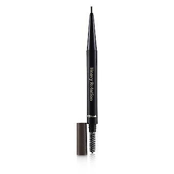 Heavy rotation eyebrow pencil # 08 ash grey 243437 0.09g/0.003oz