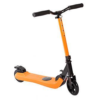 Electric Scooter Sb Kids 1 Orange