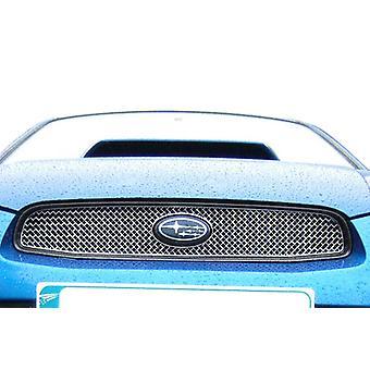Subaru Impreza Blob Eye Top Grille (2003 - 2005)