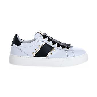 Nero Giardini 031710707W universelle hele året kvinder sko
