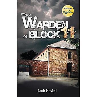 The Warden of Block 11