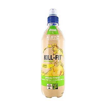 Kill-Fit Pineapple 500 ml