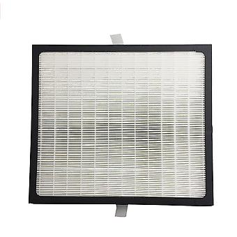 Vacuum Cleaner Filter Replacement For for Idylis TY3615 QZ01264 Style D