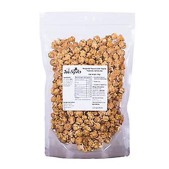 Margarita Popcorn