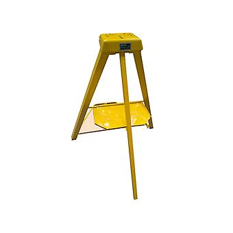 IRWIN Record TS10 Tripod Stand Only RECTS10