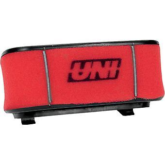 UNI Filter NU-4085 Motorcycle Air Filter Fits Honda