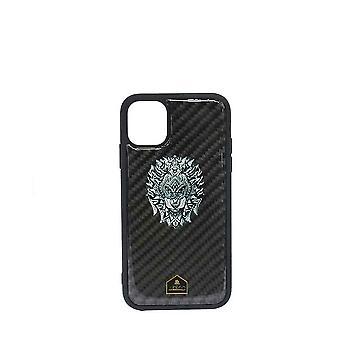 Anti-Drop-Hülle fürApple iPhone 6 / 6S sibeilun-pc3_12