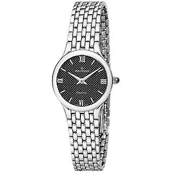 Candino - Wristwatch - Women - C4364/4