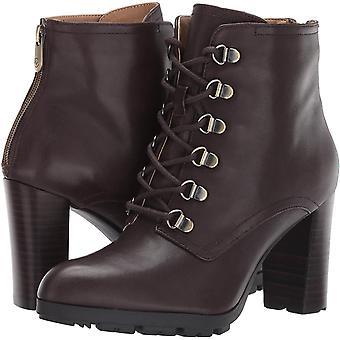 AdrienNE VITTADINI Femme-apos;s Thad Ankle Boot