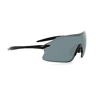 Fixie pro - ultra-lightweight performance unisex cycling sunglasses