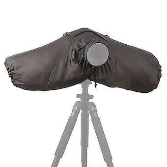 PULUZ Rainproof Cover Case for DSLR & SLR Cameras
