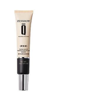 Concealer Moisturizing Makeup Bb Cream