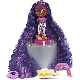 Hairdorables - Longest Hair Ever Fashion Doll (Kali)