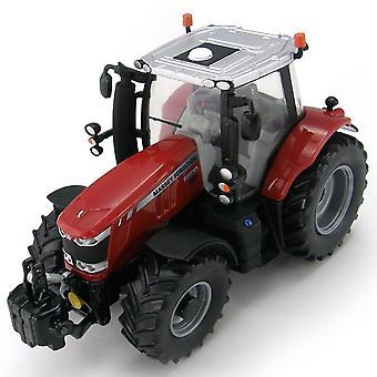 Britains 1:32 de la granja Tractor de Massey Ferguson 6613