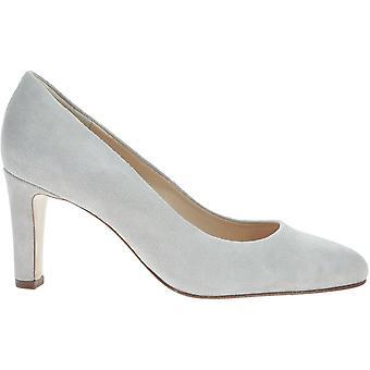 Högl 5106502 universal  women shoes