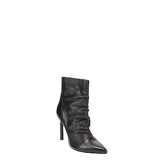 Nine West | Tiaa Sock Booties