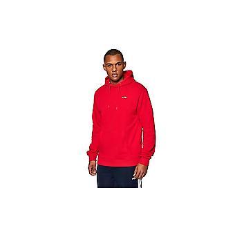 Fila Edison Hoody M 688163006 sweatshirts homme universel