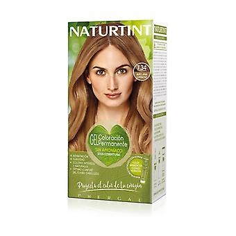 Naturtint Hazelnut Luminous 7.34 1 unit