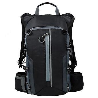 Cycling Backpack 10l Bike Waterproof Breathable Outdoor Backpack Bag