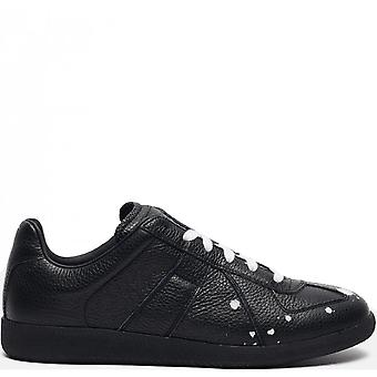 Maison Margiela Tonale Verf Sneakers