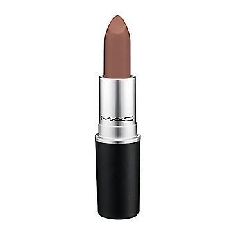 Lipstick Matte Mac
