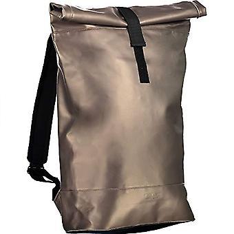 CMP Backpack Django 20l, Unisex Adult, Bronze, U