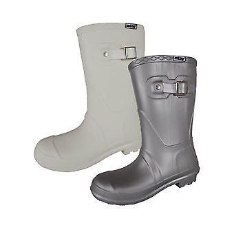 Mustang av MTNG Womens 55596 Pull On Rain Boots