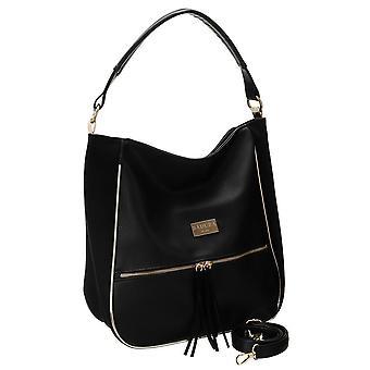 Badura ROVICKY114720 rovicky114720 vardagliga kvinnor handväskor