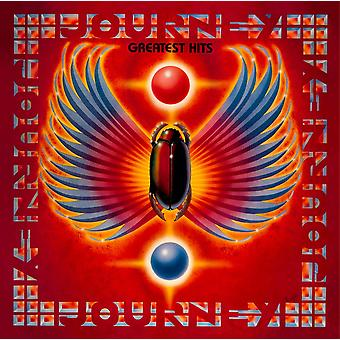 Journey - Greatest Hits Vinyl