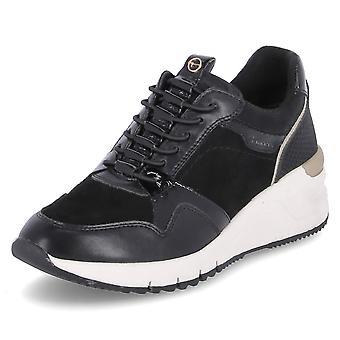 Tamaris 112370127048 universal ympäri vuoden naisten kengät