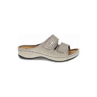 Tamaris 112751026200 universelle sommer kvinner sko