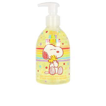 Take Care Snoopy Gel Higienizante Manos 250 Ml Unisex
